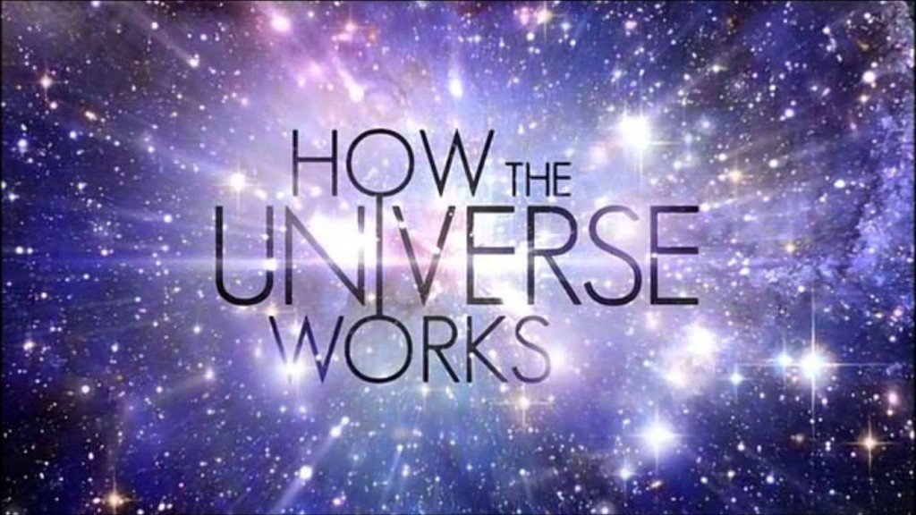 How-the-Universe-Works-big