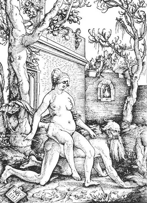 Phyllis-and-Aristotle-Hans-Baldung