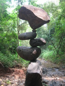 Rock_balancing_Counter_Balance