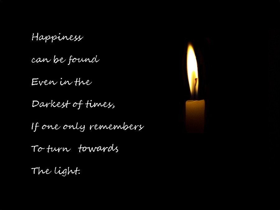 light_in_the_darkness