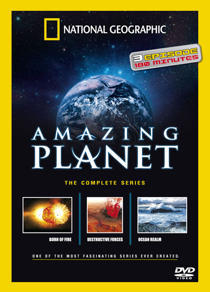 Amazing Planet_boxDVD_Out